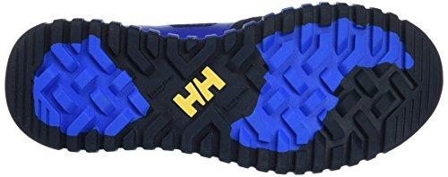 Helly Olympian Ht Navy Vanir Bl Escursionismo Racer Bl 46 Olympian Blu 597 597 da Canter Alti Stivali EU Racer Blu Hansen Navy Uomo rvFqtPwr