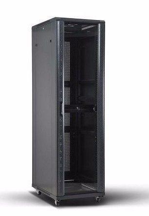 42U Rack Mount Internet/Network Server Cabinet 1000MM (39.5'') Deep by Raising Electronics (Image #2)