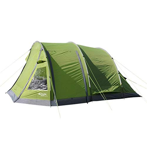Eurohike Rydal 600 Waterproof 6 Person Family Tent