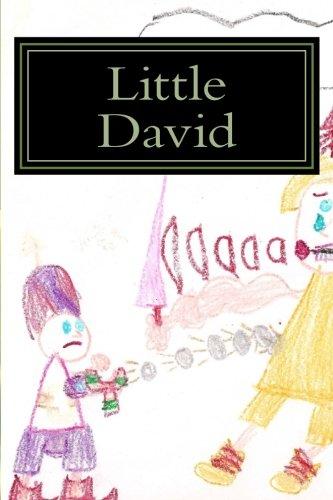 Little David