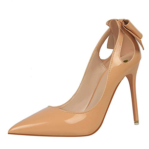Style2 Da MGM Beige Joymod Donna Sala 6pY8nY
