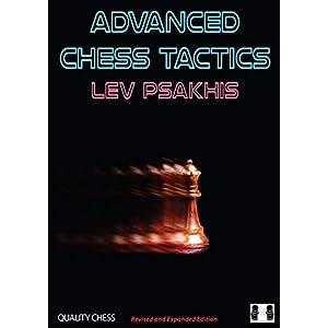 Advanced Chess Tactics 4