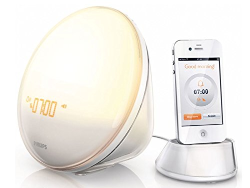 philips-wake-up-light-hf3550-white-with-colored-sunrise-simulation
