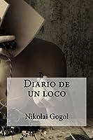 Diario De Un