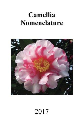2017-camellia-nomenclature-twenty-eighth-revised-edition
