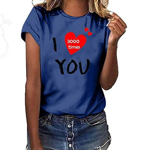 Long Sleeve Shirt Women Short Sleeve Shirt Women 93s Shirts for Women Summer Tops for Women