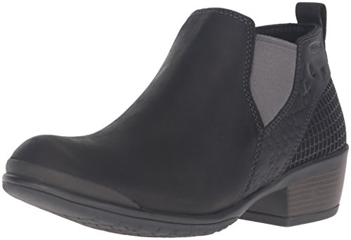 keen-womens-morrison-chelsea-shoe-black-85-m-us