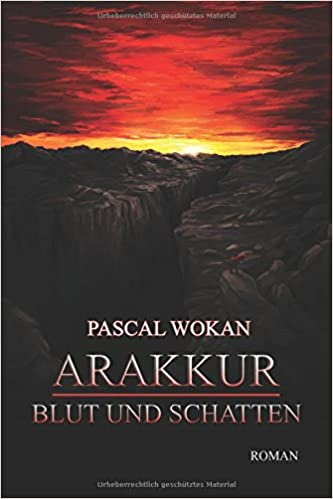 http://nickislesewelt.blogspot.co.at/2018/04/rezension-arakkur-4-blut-und-schatten.html