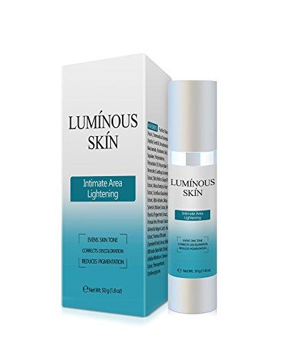 Luminous Skin Care - 1