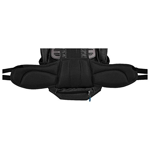 thule-waist-belt-womens-dark-shadow-medium