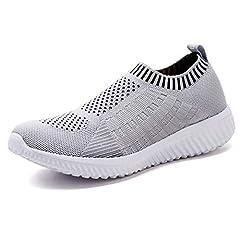 Material:Textile  Sole: MD Shoe Width: D  Shoes inside long: US size 5=CN size 35=22.5cm,US size 6=CN size 36=23cm,US size 6.5=CN size 37=23.5cm,US size 7.5=CN size 38=24cm,US size 8.5=CN size 39=24.5cm,US size 9=CN size 40=25cmFive reasons y...