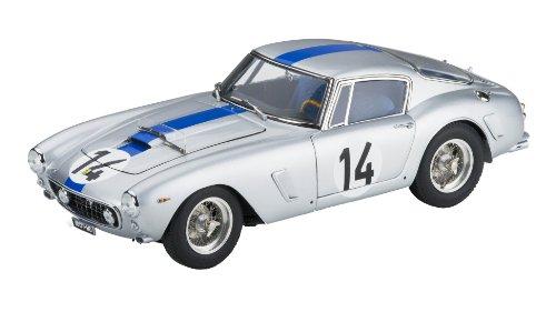 ferrari classic car - 9