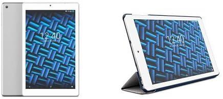 Energy Sistem Pro 4 - Tablet de 10