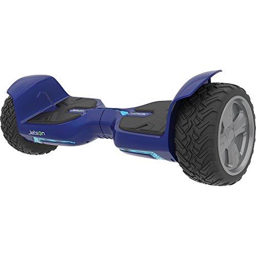 Buy price on razor hoverboard