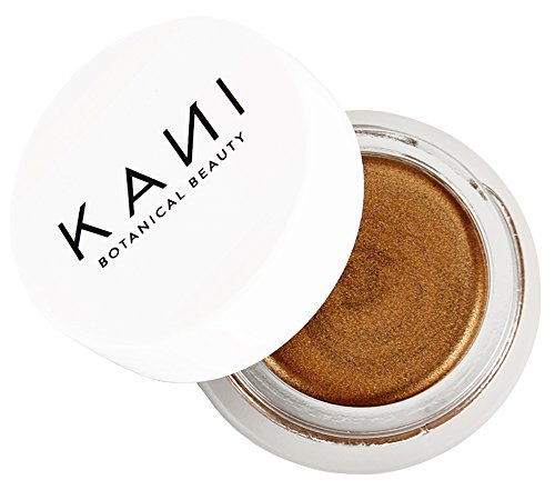 Coco Bronze Illuminating Cream Bronzer, Kani Botanicals