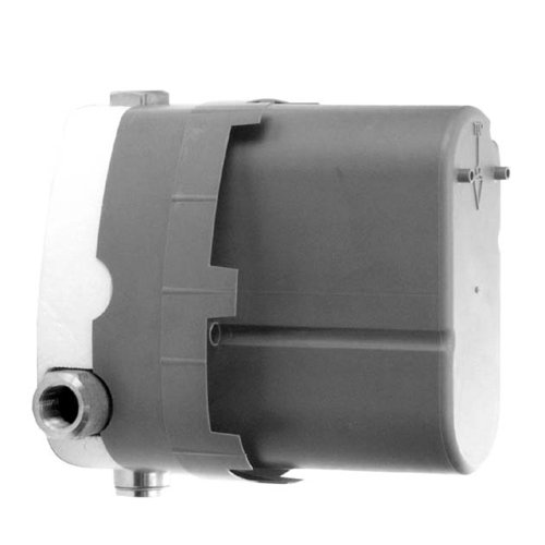 Jado 875/614/191 3/4-Inch Thermostatic Shower Rough Valve - Jado Plumbing Parts