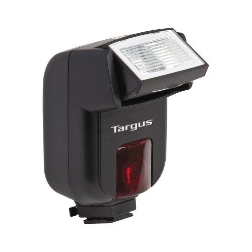 Targus Digital TG DL20N Electronic Cameras