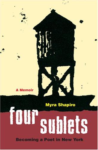 Four Sublets