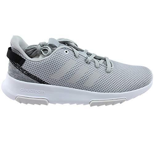 Image of adidas Women's Cf Racer Tr W Running Shoe