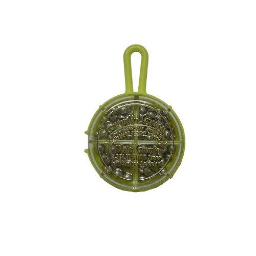 water-gremlin-gremlin-green-tin-round-split-selector-28ea-bb-20ea-3-0-8ea-7-6ea-5