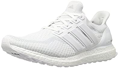 Select options to buy. adidas Performance Men\u0026#39;s Ultra Boost