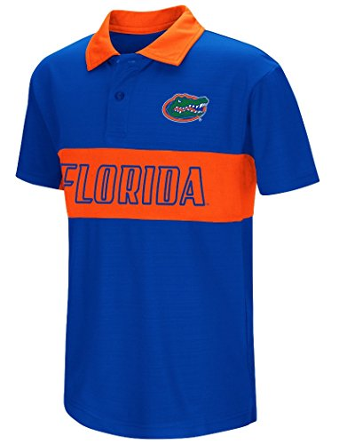 Florida Gators NCAA