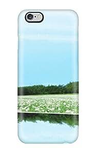 Premium Plus Iphone (Tardis Butterflies)