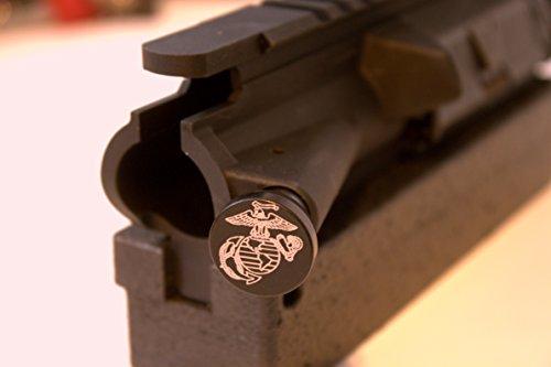 308 rifle parts - 8