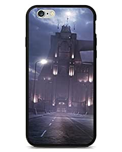 Discount iPhone 5/5s Case Bumper Tpu Skin Cover For Wolfenstein: The New Order 5084147ZB265127088I5S Transformers iPhone5s Case's Shop