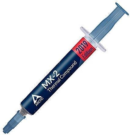 الإصدار - معجون حراري كومباوند ذو أداء عالٍ 4g ACTCP00005B