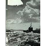 The Mediterranean, A. B. C. Whipple, 0809433850