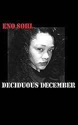 Deciduous December