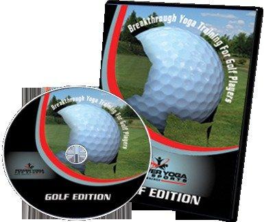 power-yoga-for-sports-golf-edition