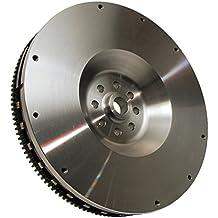Centerforce 700474 Billet Steel Flywheel