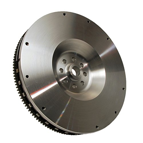 Centerforce 700474 Billet Steel Flywheel
