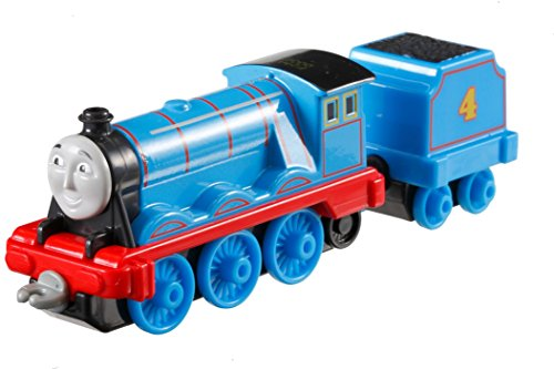 Fisher-Price Thomas & Friends Adventures, Train, (Gordon Express Train)
