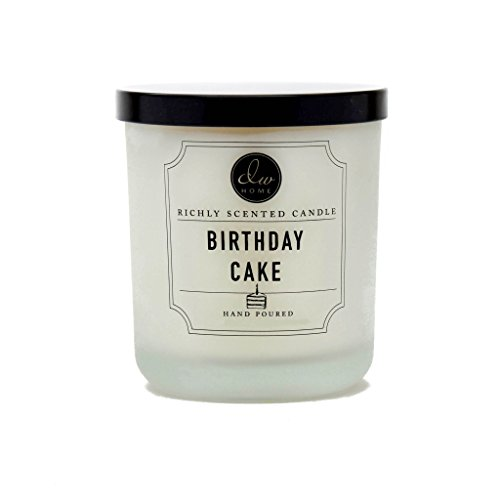 Top 10 most gifted fragrance collections candles home for Most popular candles 2017