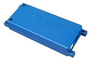 Parrot Bluebox fr CK3000 Evolution