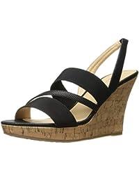 Women's Intend Wedge Pump Sandal
