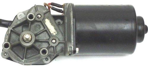 Remanufactured ARC 10-578 Windshield Wiper Motor
