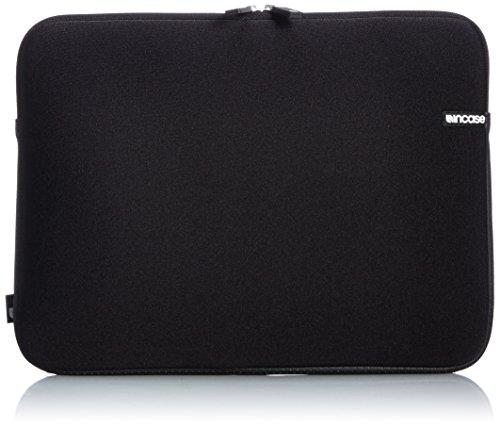 incase-08-neoprene-sleeve-for-13-inch-macbook-pro-black-cl57098