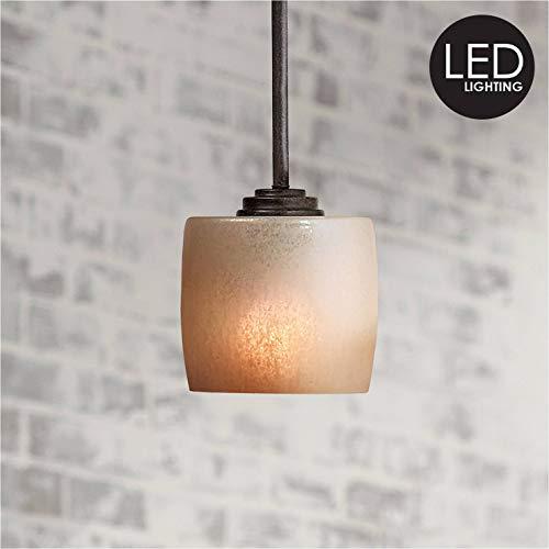 - Raiden Collection Mini Pendant LED Chandelier