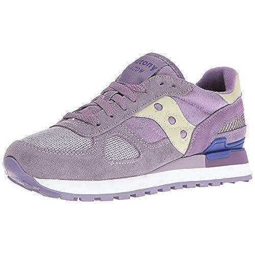 563e160ac087 low-cost Saucony Originals Women s Shadow Original Fashion Sneaker ...