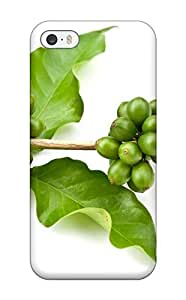 Art Marie Johnson Case Cover For Iphone 5/5s Ultra Slim BKDFAIs159nvekF Case Cover