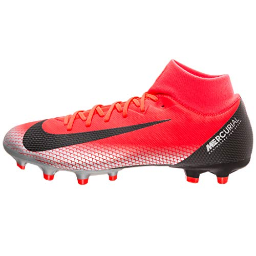 Nike Superfly 6 Academy MG Mens Soccer Cleats (Numeric_13)