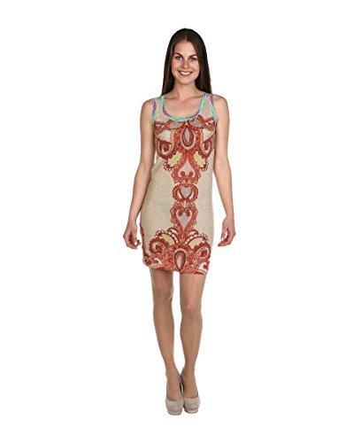 Custo - Vestido - para mujer
