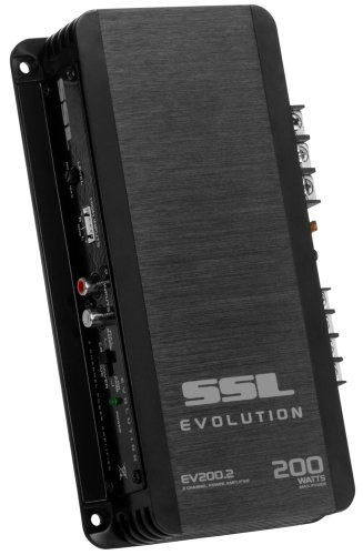 sound-storm-ev2002-evolution-200-watt-full-range-class-a-b-2-to-8-ohm-stable-2-channel-amplifier
