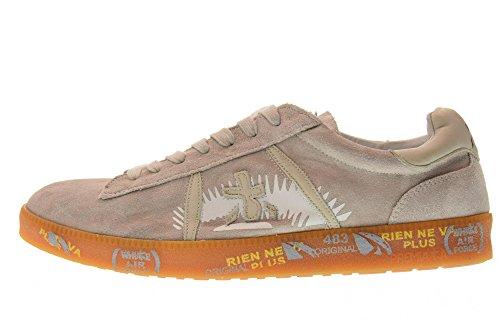 Basse Premiata Sabbia 3093 Scarpe Andy Sneakers Uomo pwHtwc1