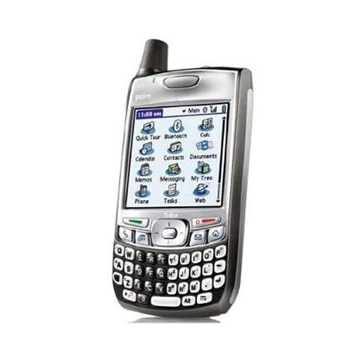 Palm Treo 700p Smartphone Sprint ()