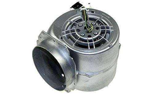Liebherr – Motor + Cable 220 – 240 VT80 eb35 – 30506070 F49 ...